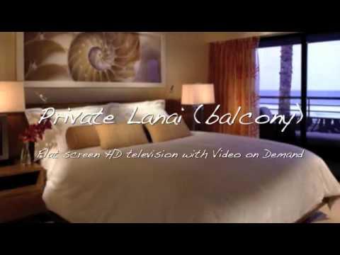 Romance Package Koa Kea Resort Kauai