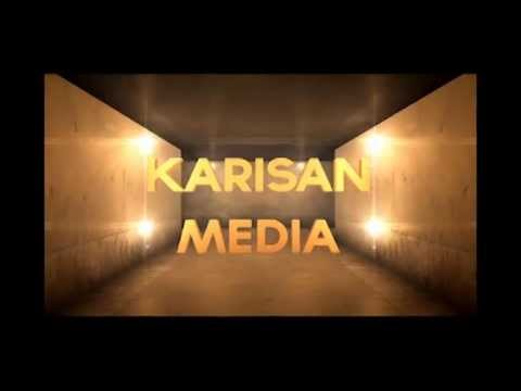 Maina Kageni of Classic 105 FM from Kenya on Karisan Media Radio