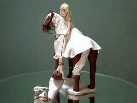 horse wedding cake toppers uk unique on wedding cake topper by sweetart co 15328