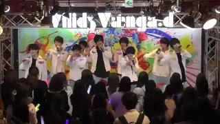 BACSイベント@VV渋谷本店