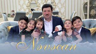 Eflatun Qubadov - Nevecan (Klip)