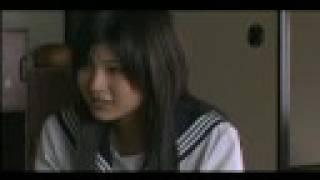 撮影後の打ち上げではしゃぐ谷村美月ちゃんと佐津川愛美さん。波岡一喜...