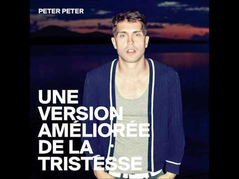 Peter Peter - Beauté Baroque