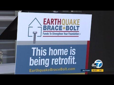 KABC ABC7 News Los Angeles