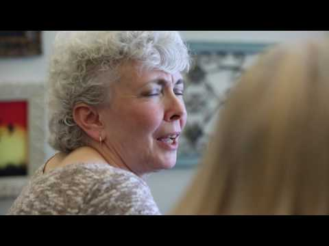 Community Care Hospice Services grief support