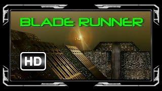 Lo que no sabías de Blade Runner (HD)
