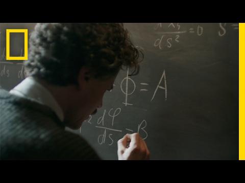 Einstein the Mad Scientist   Genius