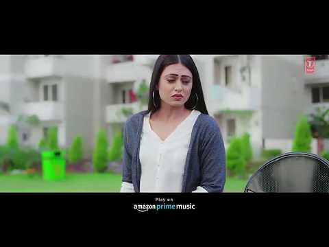 sohn khani aa roshan prince ( love song ) WhatsApp status ! New Punjabi WhatsApp status 2019
