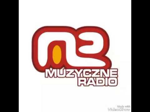 """Muzyczne Radio """"Strefa 79"""" (2018)"""