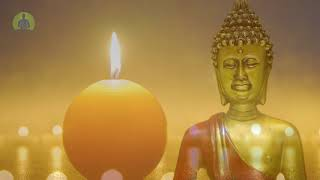 """Remove Subconscious Blockages"" Peaceful Inner Peace Meditation Music for Positive Energy"