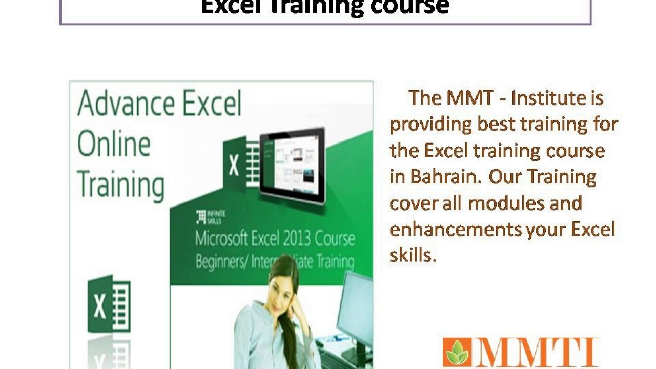 Best Project Management Certification Bahrain Youtube