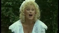 Nicolai: Die lustigen Weiber von Windsor (Film, DFF 1991)