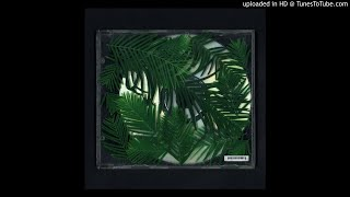 [SINGLE] SAMUEL SEO - JAZZ IN MY