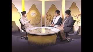 Deeni O Fiqahi Masail:  Episode 05   (Urdu)