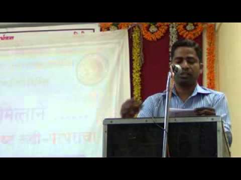 Intro to m anis dr dabholkar dr rajiya patel by santosh for Santosh patel