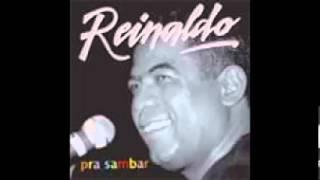 Reinaldo - Pobre Coitado