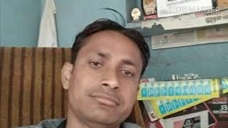 Mukesh Meena gambhira ka dhmaka  new  1/11/2017