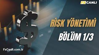 forex-borsa-teknik-analiz-egitimi-8-forex-39-de-risk-y-netimi-1