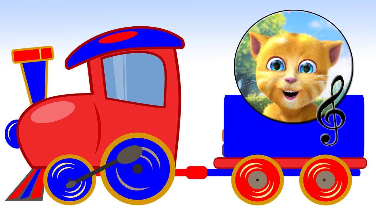 Рисунки из вагонки на потолке подойдет