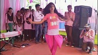 Daiya Daiya Daiya Re - Video Dance  | Dil Ka Rishta | Aishwarya Rai & Arjun Rampal | Alka Yagnik