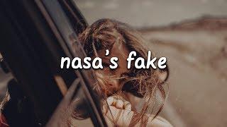 Play NASA's Fake