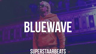 Young Thug Type Beat - BlueWave (Prod. By SuperstaarBeats)