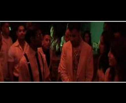The Dark MC feat. Kaka Bhaniawala - Dushmani