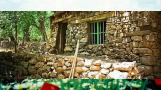 karwani halbastu gorani shkrulla baban/3 xaliqi shaqlawa91