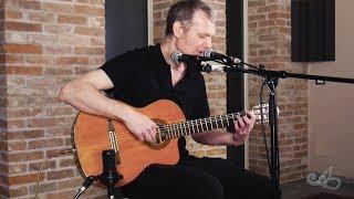 Matt Elliott - The Guilty Party // Casasse16 Live