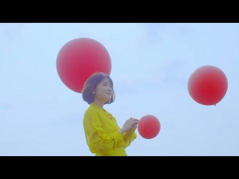 大原櫻子 - 大好き (Music Video Short ver.)