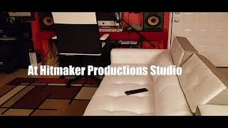 Hitmaker Productions Recording Studio