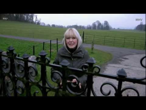 NEW Most Haunted S1 EP2 Part 1
