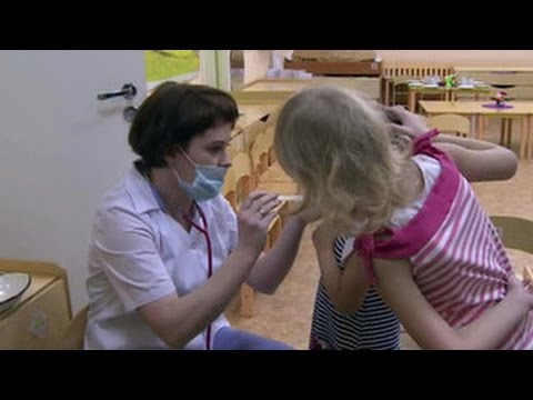 ЦИКЛОФЕРОН умное лекарство от гриппа и ОРВИ - Главная