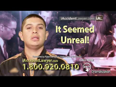 Modesto Car Accident Lawyer | Auto Accident Attorney