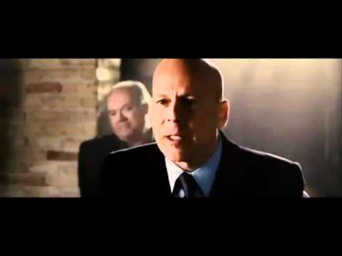 A Good Day to Die Hard-Official Trailer [HD] (Feb 2013)