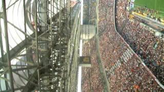 AC Milan - AS Roma 2003-2004 cz.2