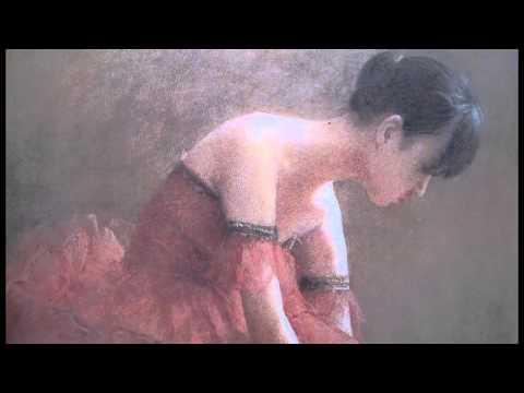 AFANASSIEV, Chopin Nocturne No.14 in F-sharp minor, op.48 No.2