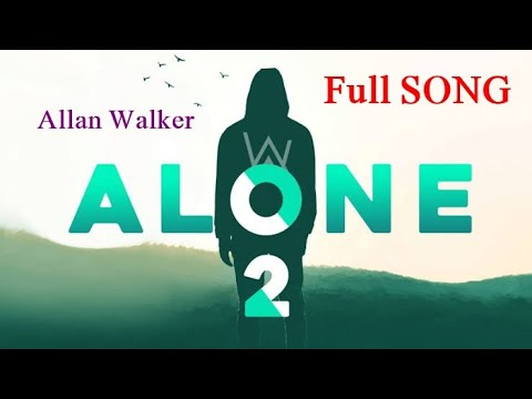 alan-walker-&-ava-max---alone,-pt.-ii/extended-version/song-&-lyrics