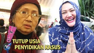 Ade Irawan Tutup Usia, Penyidikan Penyebab Kepergian Almh. Lina Berlanjut - Cumicam 18 Januari 2020