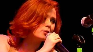 Róisín Murphy - If We're in Love (Live)