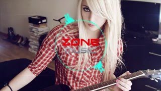 Archie 5upernova (Siv HD remix)   ZoneMusic