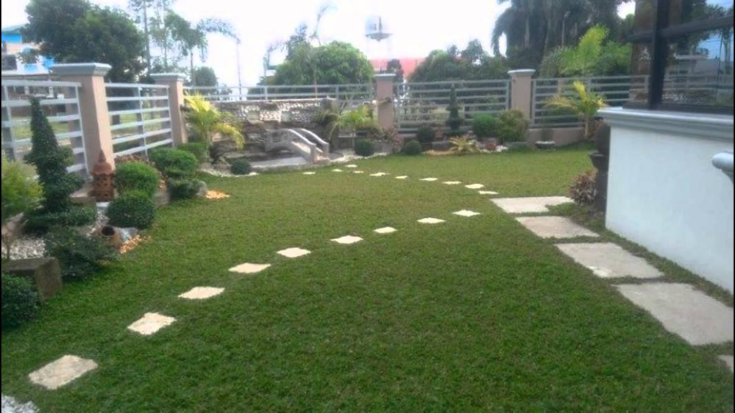 House and Lot in Casa MilanFairview Quezon City  YouTube