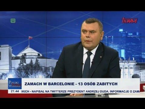 Polski punkt widzenia 17.08.2017