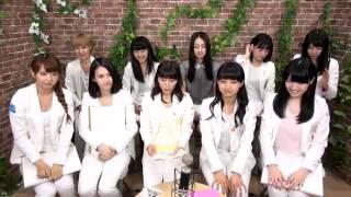 SUPER☆GiRLS (スーパーガールズ) Showroom (ショールーム) 渡邉ひか...