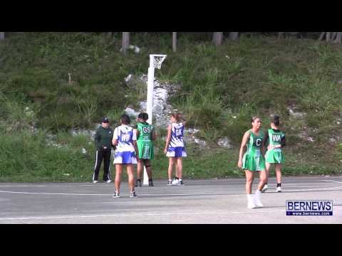 DataTech Netts vs YMSC Lady Bluebirds, Feb 23 2013