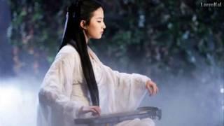 Hòa Tấu Đàn Tranh ♫ Nhạc Không Lời Hay Nhất Thời Đại