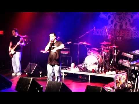 Atmosphere God 39 S Bathroom Floor Live Sad Clown Bad Dub 13 Youtube