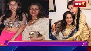 TOP 10 Bollywood News | बॉलीवुड की 10 बड़ी खबरें | 21 January 2019