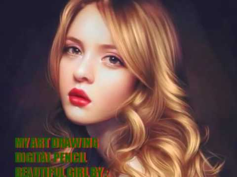 STEVEN DINATA - THE DAY YOU WENT AWAY - M2M Mp3