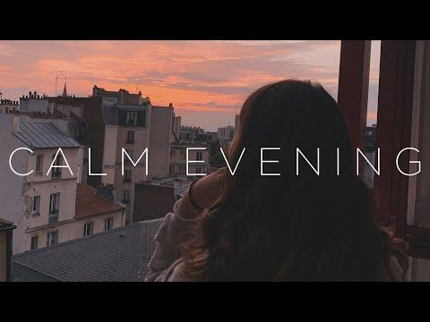 Calm Evening | Deep Chill Music Mix